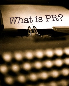 what-is-public-relations-240x300