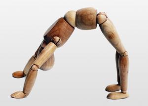 flexible-300x216