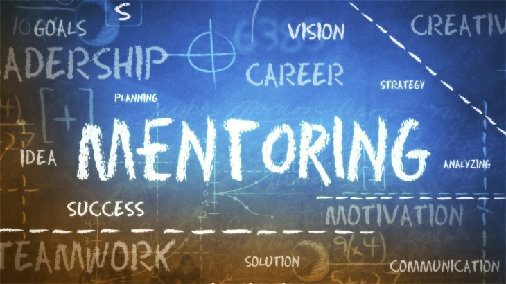 Lawyer-Mentoring